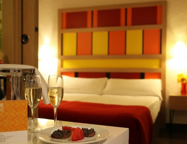 Book Now and SAVE NOW!  CiutatHotels